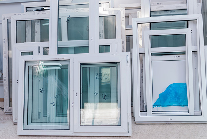 A2B Glass provides services for double glazed, toughened and safety glass repairs for properties in Willesden.